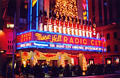 radio_city_music_hall1.jpg