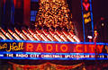 radio_city_music_hall2.jpg