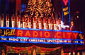 radio_city_music_hall3.jpg